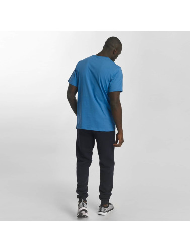 DC Herren Jogginghose Havelock in indigo