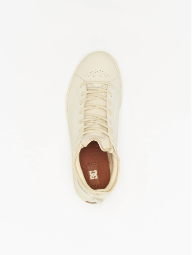 DC Damen Sneaker Magnolia SE in beige