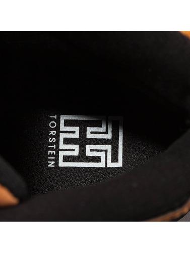DC Herren Sneaker Torstein in braun