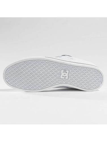 DC Herren Sneaker Blitz II in weiß