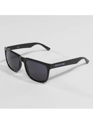 DC Sonnenbrille Shades II in schwarz