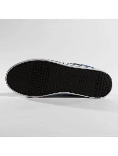 ekstremt billig pris Dc Shoes Chelsea Sport I Fargerik billig rabatt autentisk salg billig klaring utgivelsesdatoer autentisk QaSFouS