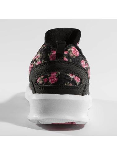 DC Zapatillas de deporte Evan HI SE in negro