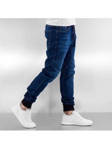 Laval in DEF Hombres Antifit azul 6xw8fA
