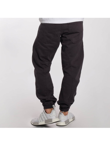 Antifit in Hombres gris DEF Twisted vq5Fn0t