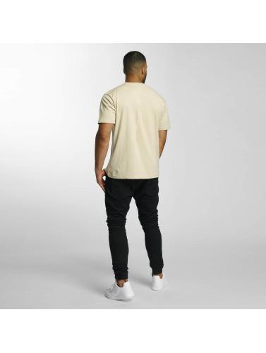 salg på nettet Def Hombres Camiseta Hennes Hemmelighet I Beis eksklusivt for salg SdX5A9PfU