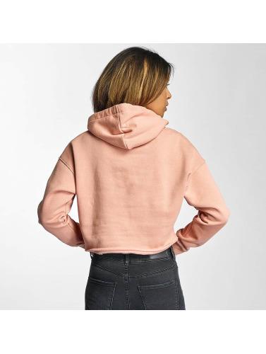 DEF Damen Hoody Rafika in rosa