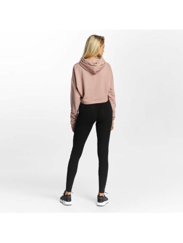 DEF Damen Hoody Wolke in rosa Gut Verkaufen Verkauf Online Große Überraschung In Deutschland Zu Verkaufen UDgkTKa