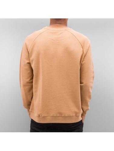 ebay Def Menn Er I Beige Jersey rabatt autentisk billig mote stil rabatt bla rabatt butikk for bkrxJajSfS