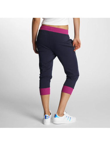 DEF Damen Jogginghose Patsy in blau