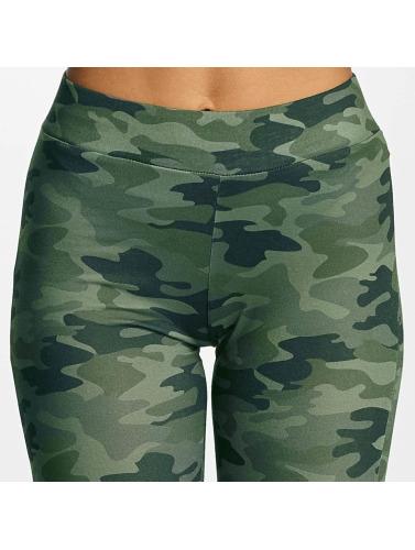 DEF Damen Legging Soldier in camouflage Spielraum Vorbestellung mkTUzj4vD