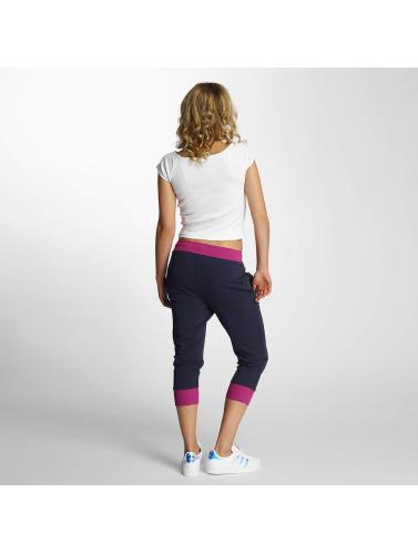 DEF Mujeres Pantalón deportivo Patsy in azul