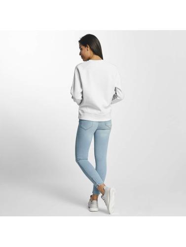 Def Dames Jeans Skinny Katy En Bleu