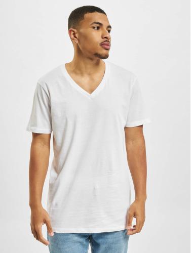 DEF Herren T-Shirt 3 Pack in bunt