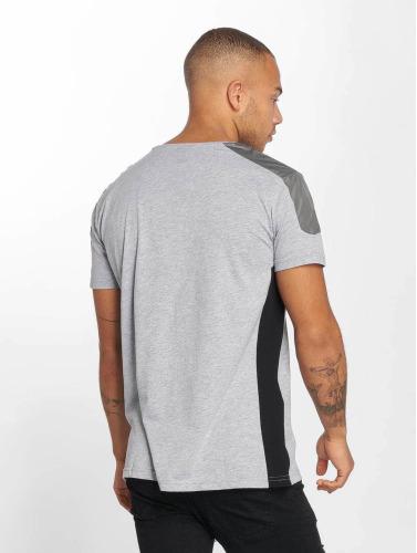 Freies Verschiffen Kaufen DEF Herren T-Shirt Shrine in grau Ausverkauf Verkauf In Deutschland Sneakernews Online Heißen Verkauf Günstig Online r8PzP0A