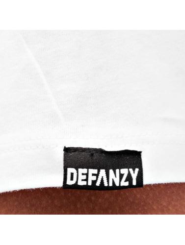 DefShop Herren T-Shirt Art Of Now RAY AMELANG in weiß