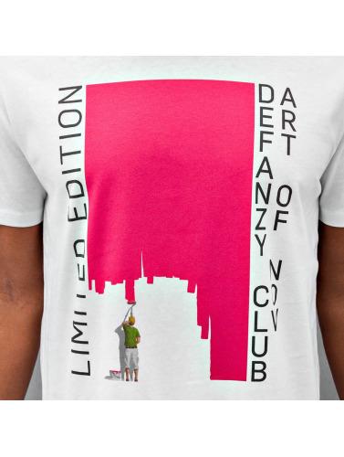 DefShop Herren T-Shirt Art Of Now Robert Reinhold in weiß Spielraum Footlocker Finish Schnelle Lieferung Online Billig Verkauf Ebay Billig Verkaufen Pick Eine Beste y426RY