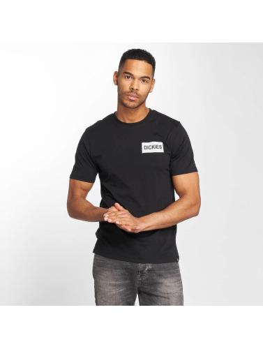 ebay billig online Dickies Bagwell In Svart tappesteder på nettet utløp limited edition jwOqiumEx
