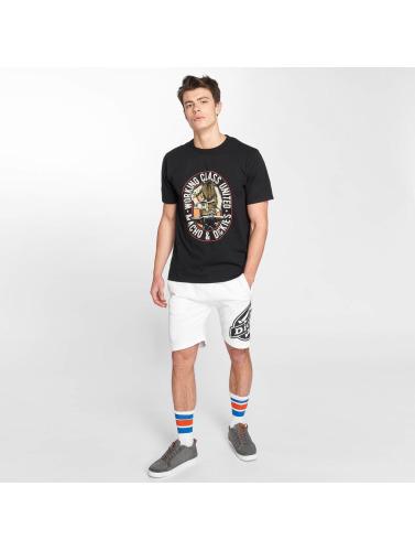 Dickies Hombres Camiseta Gammel Havet I Neger klaring i Kina billig fabrikkutsalg 5NdyF