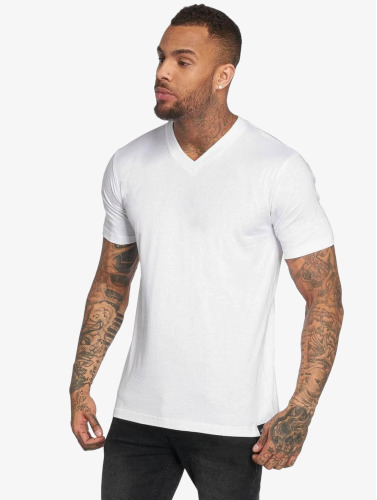 Dickies Hombres Camiseta MC 3-Pack in negro