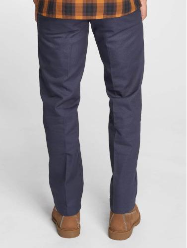 Dickies Herren Chino Cotton 873 in blau