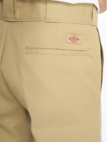 Dickies Herren Chino Original 874 Work in khaki