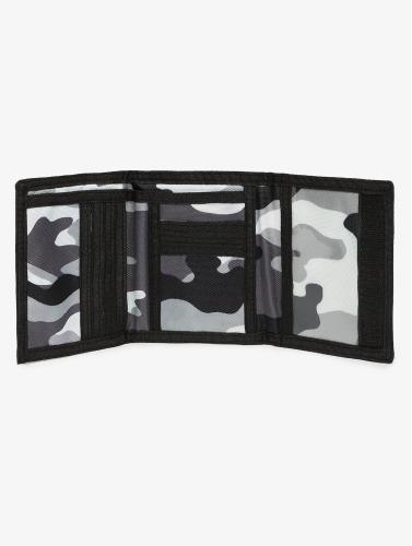 Dickies Geldbeutel Crescent Bay Wallet in camouflage