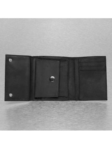 Dickies Geldbeutel Owendale Wallet in schwarz