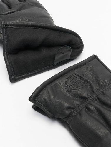 Sneakernews Günstig Online Billig Verkauf Eastbay Dickies Herren Handschuhe Memphis in schwarz Verkauf Angebote Footlocker Abbildungen Günstigen Preis Billig Online-Shop Manchester 4Eg5OAlPU