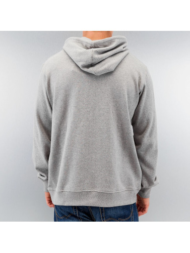 Dickies Herren Hoody Nevada in grau