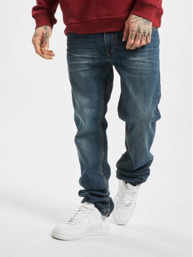 Jeans azul Rhode ajustado Hombres Island Dickies in Yq56zC