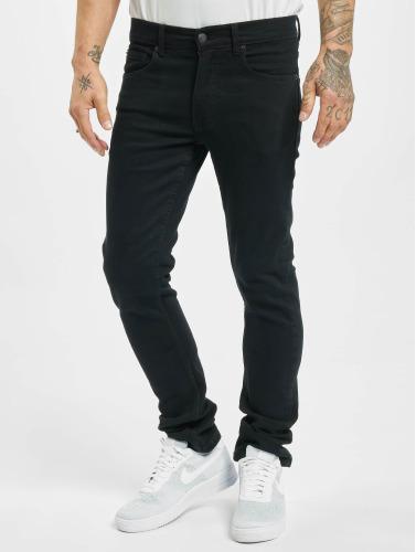 in negro Hombres Island ajustado Jeans Rhode Dickies 7nFXq0zz