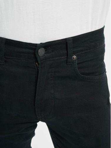 Hombres Jeans negro in Dickies Island ajustado Rhode zqwx5fvd5