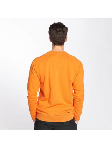 opprinnelige billig pris nettsteder billig online Dickies Hombres Jersey Briggs I Naranja overkommelig for salg billig salg butikken 8Juo4