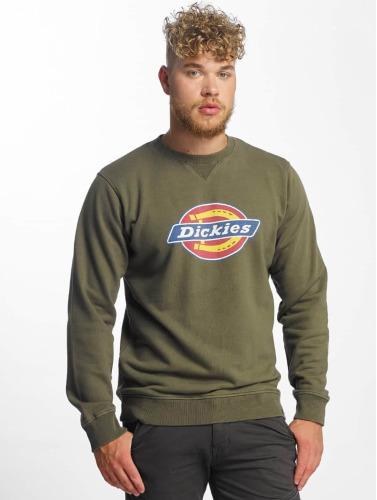 Dickies Herren Pullover HS in olive