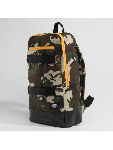 Dickies Rucksack Phoenixville in camouflage