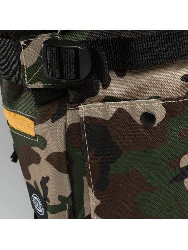 Dickies Rucksack Millcreek in camouflage