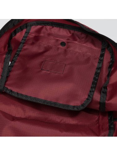 Dickies Rucksack Carters Lake in rot