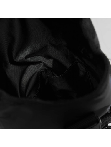 Dickies Rucksack Woodlake in schwarz