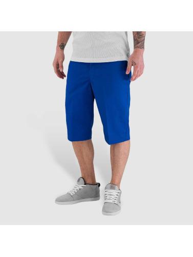 Dickies Herren Shorts Slim 13 in blau