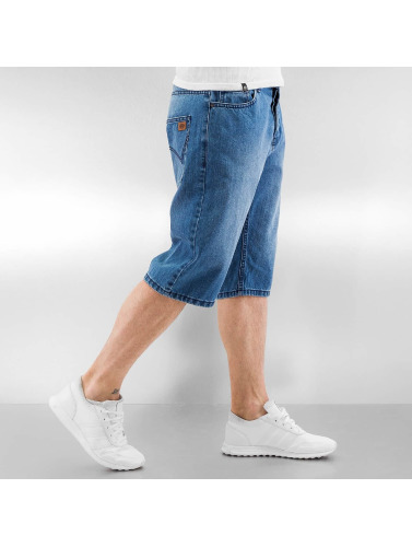 Dickies Herren Shorts Pensacola in blau