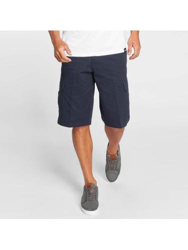 Dickies Herren Shorts 13 Inch Work in blau Sneakernews Online Online Kaufen Neue Super Angebote 1NMylhw