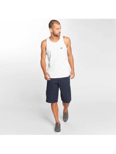Dickies Herren Shorts 13 Inch Work in blau