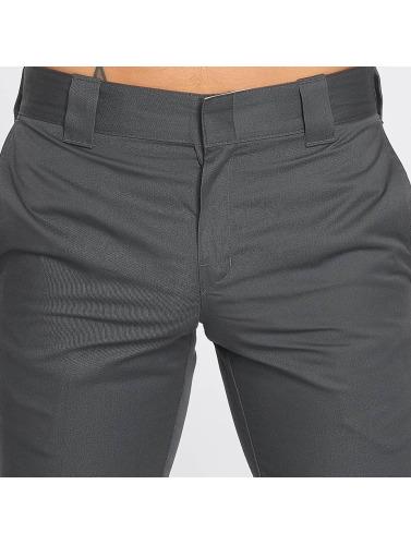 Dickies Herren Shorts Tynan in grau