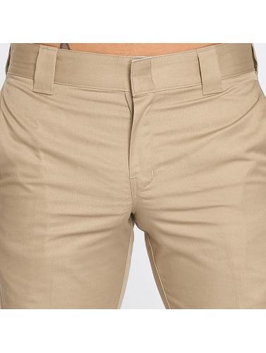 Dickies Herren Shorts Tynan in khaki