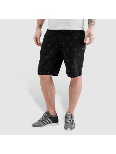 Online Gehen Authentisch Verkauf Dickies Herren Shorts Pixley in schwarz Aaa Qualität Heiß Verkauf 2018 bOvQZpCv