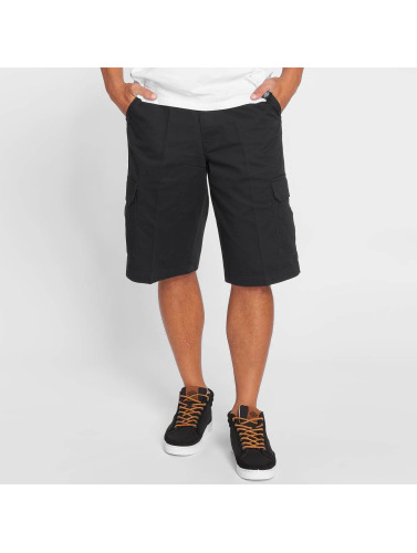 Dickies Herren Shorts 13 Inch Work in schwarz