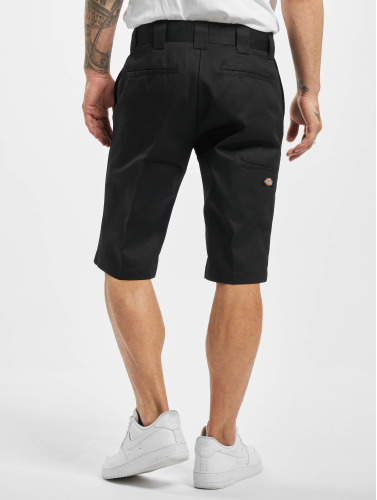 Dickies Herren Shorts Slim 13 in schwarz