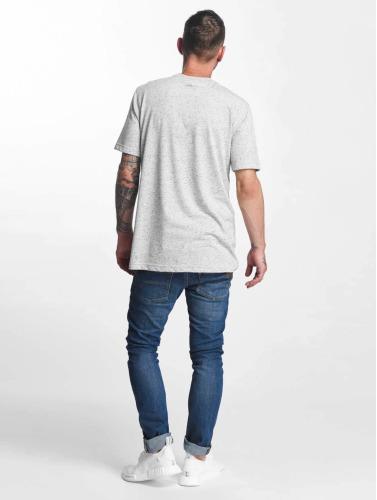 Dickies Herren Slim Fit Jeans Louisiana in blau Perfekt Billig Verkauf Freies Verschiffen Verschleißfestigkeit Footaction Zum Verkauf SQSwOOQzU