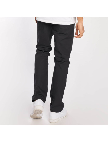 Dickies Herren Straight Fit Jeans Alamo in blau